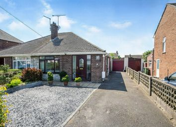 Thumbnail 2 bed semi-detached bungalow for sale in Eliotts Drive, Yeovil