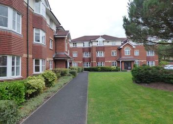 Thumbnail 2 bedroom flat to rent in 36 Summerfield V/Ct, Ws