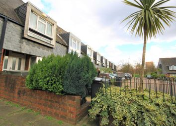 Thumbnail 4 bed property to rent in Ludwick Mews, New Cross