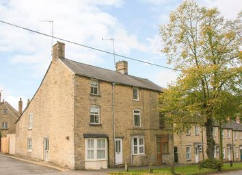 Thumbnail 3 bed property for sale in London Road, Chipping Norton