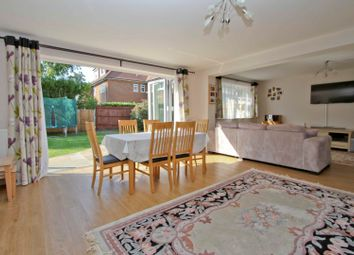 Thumbnail 4 bed bungalow to rent in Three Oaks Close, Ickenham