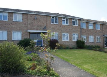 Thumbnail 2 bed flat to rent in Seaborough View, Crewkerne