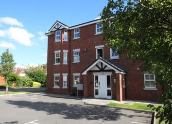 Thumbnail 1 bedroom flat for sale in Charlton Court, Boundary Drive, Woolton, Liverpool