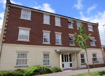 Thumbnail 2 bed shared accommodation to rent in Champs Sur Marne, Bradley Stoke, Bristol