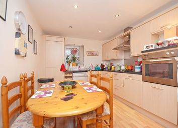 Thumbnail 2 bedroom flat to rent in Little Hallfield Road, York