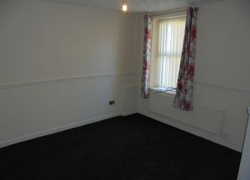 Thumbnail 2 bed terraced house to rent in Meiron Street, Aberdare