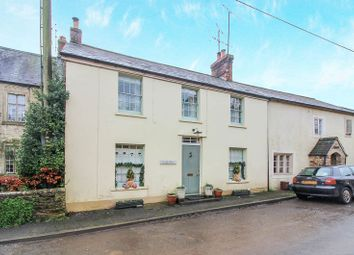 Thumbnail 4 bed property for sale in Kale Street, Batcombe, Shepton Mallet