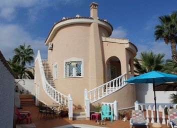 Thumbnail 2 bed villa for sale in Quesada, Alicante, Spain