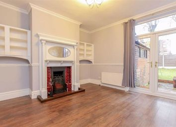 4 bed semi-detached house for sale in Delamere Avenue, Salford M6