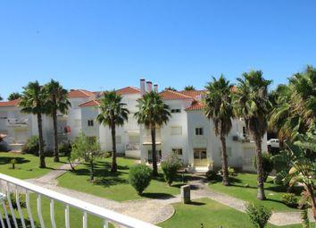 Thumbnail 2 bed apartment for sale in Portimão (Parish), Portimão, West Algarve, Portugal
