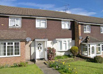 Thumbnail 3 bedroom terraced house for sale in Mill Lane, Sevenoaks