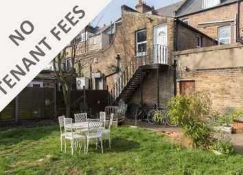 2 bed maisonette to rent in Lordship Lane, London SE22