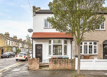 Thumbnail 3 bed property for sale in Cary Road, London, Greater London.