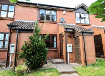 Thumbnail 2 bed property to rent in Austin Edwards Drive, Warwick
