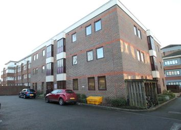 Thumbnail 2 bed property for sale in Cantelupe Road, East Grinstead