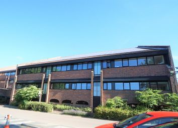 Thumbnail Flat for sale in Rope Walk, Ipswich
