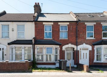 2 bed terraced house for sale in Lincoln Road, Enfield, London EN3