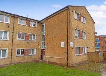 Thumbnail 1 bedroom flat for sale in Prospect Walk, Shipley