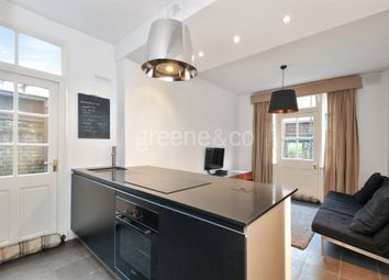 Thumbnail 2 bed property to rent in Haberdasher Street, Hoxton