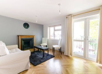 Thumbnail 1 bedroom flat for sale in Hale End Road, Walthamstow