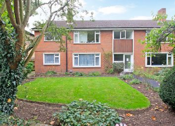 Thumbnail 3 bedroom flat for sale in Blyth Road, Bromley
