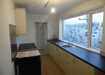 Thumbnail 2 bed terraced house to rent in Grey Street, Stockton-On-Tees