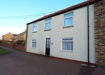 Thumbnail 4 bedroom property to rent in High Street, Lakenheath, Brandon