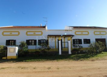 Thumbnail 6 bed detached house for sale in Budens, Vila Do Bispo, Faro
