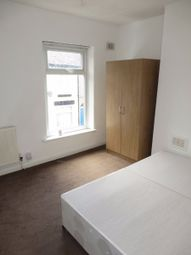 2 bed terraced house to rent in Tudor Street, Liverpool L6
