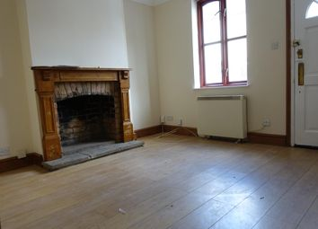 3 bed property to rent in Henry Street, Peterborough PE1