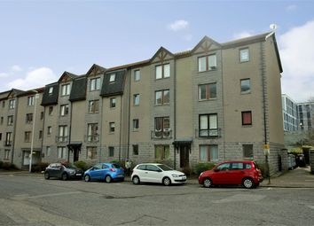 3 bed flat for sale in Glendale Mews, Union Glen, Aberdeen AB11