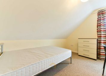 Thumbnail Room to rent in Beech Way, Epsom