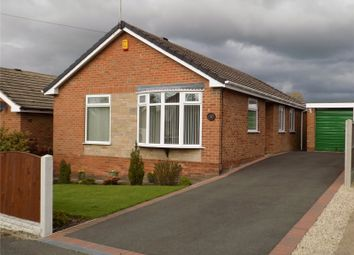 Thumbnail 4 bedroom detached bungalow for sale in Whitehead Drive, Brinsley, Nottinghamshire