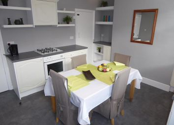 Thumbnail 4 bedroom property to rent in Garton View, East End Park
