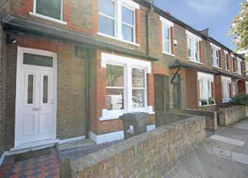 Thumbnail 3 bed property to rent in Salisbury Road, London