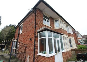 Thumbnail 3 bed property for sale in Burwood Drive, Blackpool