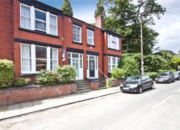 Thumbnail 4 bed terraced house for sale in Templemore Avenue, Liverpool, Merseyside