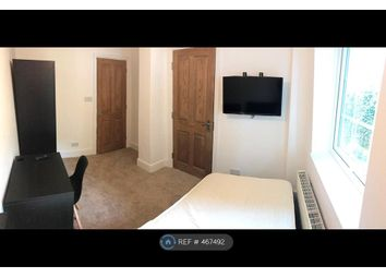 Thumbnail Room to rent in Crane Way, Cranfield, Bedford