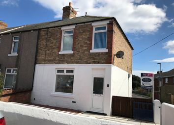 Lynwood Avenue, Newbiggin By The Sea NE64