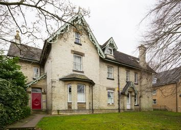 Thumbnail 2 bedroom flat for sale in Holgate Road, York