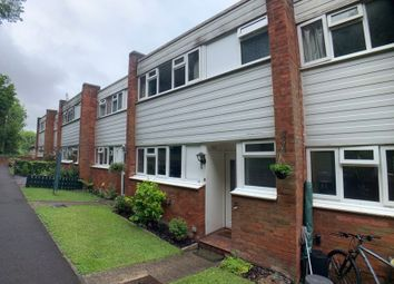 Thumbnail 3 bed terraced house to rent in Hunters Hill, High Wycombe