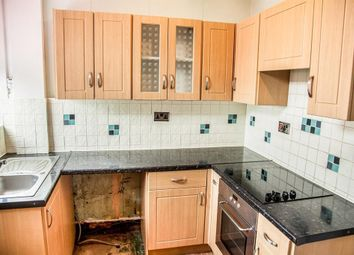 Thumbnail 2 bed terraced house to rent in Lightcliffe Road, Crosland Moor, Huddersfield