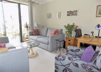Thumbnail 1 bed property for sale in Maumbury Gardens, Dorchester