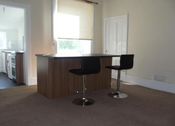 Thumbnail 2 bedroom flat to rent in Corsewall Street, Coatbridge