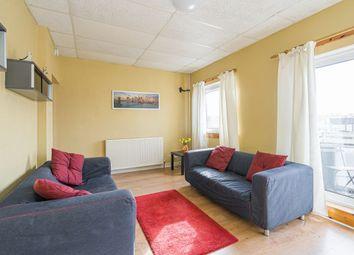 1 bed flat for sale in 31/10 Kingsknowe Road North, Edinburgh EH14