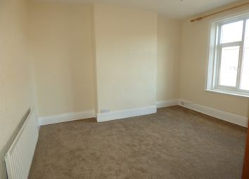 Thumbnail 3 bed flat to rent in Charlotte Street, Wallsend, Tyne & Wear