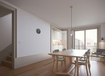 Thumbnail 2 bed apartment for sale in Porto, 4000-285 Porto, Portugal