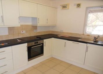 Thumbnail 5 bed property to rent in Ford Street, Thetford