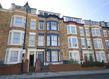 Thumbnail 1 bedroom flat to rent in Trafalgar Square, Scarborough