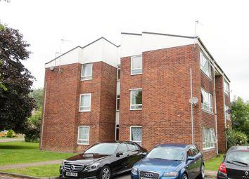 Thumbnail 1 bed flat for sale in Longbridge Road, Horley